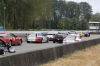 Summer Sizzler [with Formula Vee Invitational]. CACC weekend #4 gallery photo 3