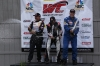 Yet another successful PWC weekend for Racing.ca team at Mid-Ohio gallery photo 2