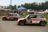 Yet another successful PWC weekend for Racing.ca team at Mid-Ohio gallery photo 9