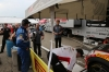 Yet another successful PWC weekend for Racing.ca team at Mid-Ohio gallery photo 5
