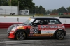 Yet another successful PWC weekend for Racing.ca team at Mid-Ohio gallery photo 11