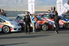 Kisel rounds off PWC season with 2 podium finishes gallery photo 3