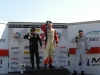 Kisel rounds off PWC season with 2 podium finishes gallery photo 14