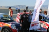 Kisel rounds off PWC season with 2 podium finishes gallery photo 4